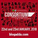 Consortium 2019 – Mithibai College, Mumbai