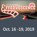 Effervescence 2019, Cultural Fest Of IIIT Allahabad