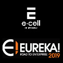 Eureka 2019