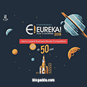 Eureka! – Asia's Largest Business Model Competition