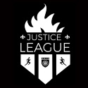 Justice League: Gujarat National Law University