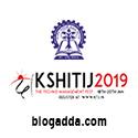 Kshitij 2019 – IIT Kharagpur
