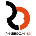 Ranbhoomi - IIM Indore