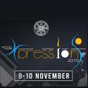 Xpressions 2019 - XIMB