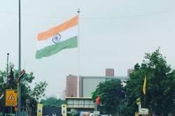 दिल्ली का दिल - कनॉट प्लेस