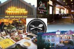 6 Amazing Drink & Dine Experience when Traveling in Himachal