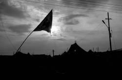 ஒரு பரதேசியின் பயணம் - 7 மஹா கும்பமேளா, காசி (பாகம் - 2)
