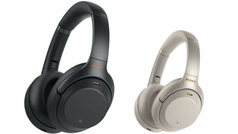 $70 Off On Sony WH-1000XM3 Wireless Headphones With Active Noise Cancellation | GarimaShares