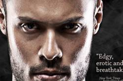 #arcbookreview and #giveaway: in my skin (the obsidian files #3) by shannon mckenna