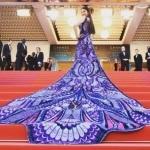 Aishwarya Rai Bachchan: The Reigning Queen Of Cannes 2018 - Fashion Blog