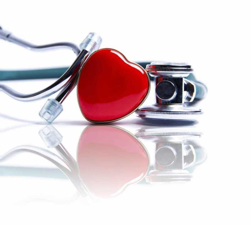 क्या आप जानती हैं पुरुषों से ज्यादा महिलाएं हो रही ह्रदय रोग का शिकार-वर्ल्ड हार्ट डे स्पेशल - Betingle