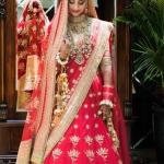 Can't Keep Calm Because It's #SonamKiShaadi! - Fashion Blog