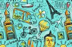 #definitelypte - making the right choice