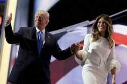 डोनाल्ड ट्रम्प का जीवन परिचय | Donald Trump Story and Facts , Biography in Hindi