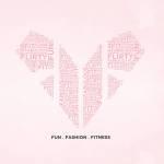 Fahionably Fit With Ms. Fernandez - Fashion Blog