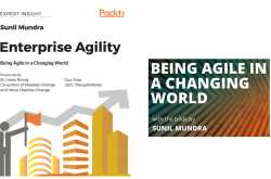 [interview] agility to me is the