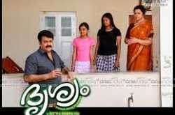 [Movie Review] Drishyam (Malayalam) : Spellbinding