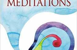 """Open eyed meditations"" by Shubha Vilas"