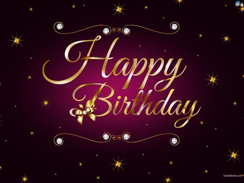 Chhaya Parikh Blogs Top 10 Happy Birthday Whatsapp Status