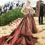 The Best Looks From The 2018 MET Gala - Fashion Blog