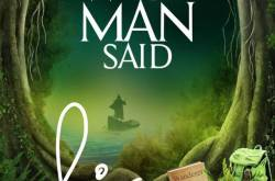 'The Wise Man Said' by Priya Kumar – a book review