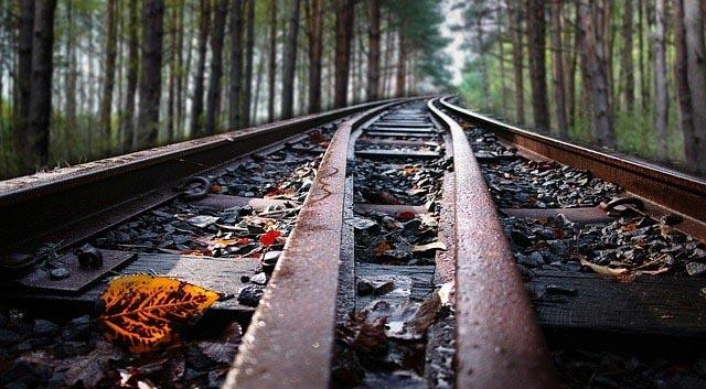 #WednesdayVerses : On A Journey - The Write World