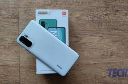 [First Cut] Redmi Note 10: Doing What The Note Does Best - TechPP