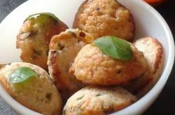 खील पनियारम रेसिपी - Kheel Paniyaram Recipe