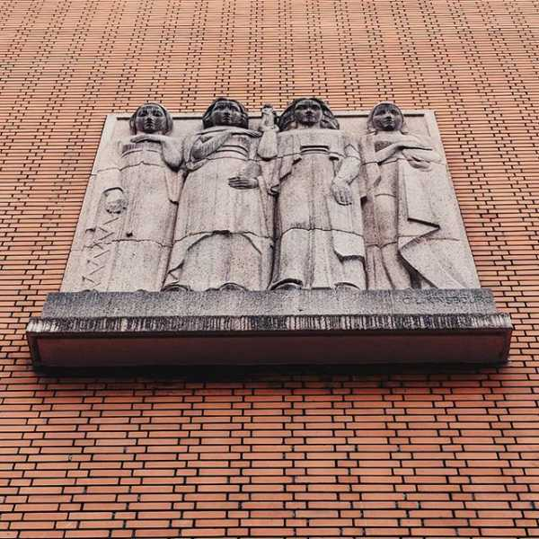 #nuns #judgingyou #art