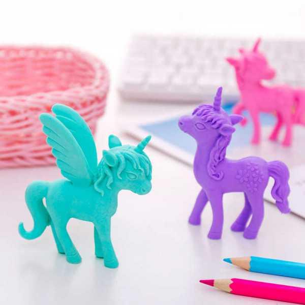 10 Adorable Unicorn Kids Items