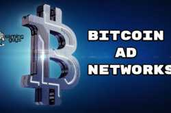 10 Best Blockchain Based Ad Networks (Bitcoin Ads) EarningGuys
