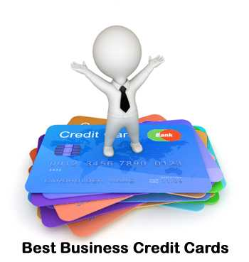 10 Best Business Credit Cards In India 2019 - Review