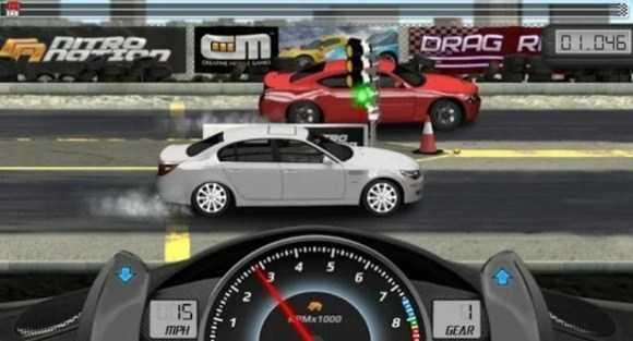 car racing games free download games