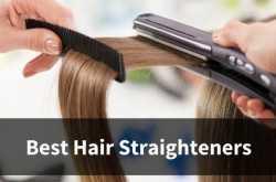 10 best hair straighteners in india 2019