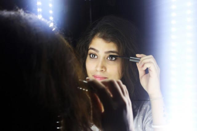 10 Best / My Favorite Mascaras Available In India