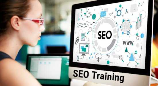 10 Best Online SEO Training & Courses To Master SEO - EarningGuys