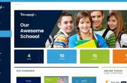 10 Best School Management Software (Top PHP Scripts) CodeFear