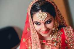 10 best tips for bride-to-be to look stunningly beautiful on d-day