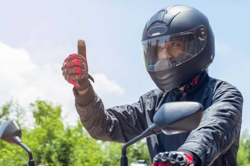 10 Things To Know About Claiming Compensation Under Third Party Bike Insurance