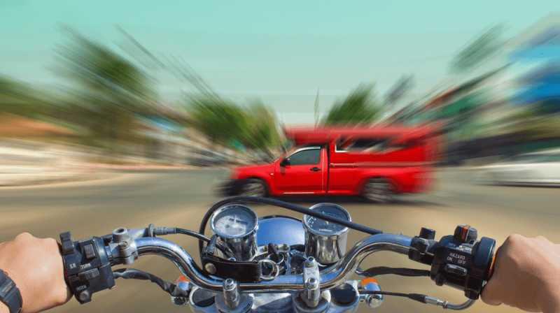 10 Things To Research Before Renewing Your Bike Insurance