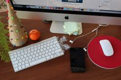 10 ways a virtual assistant can help you this christmas | digi media infotech