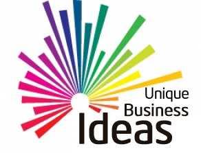 11 Innovative & Unique Business Ideas In India