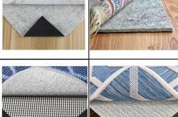 11 Best Rug Pads For Hardwood Floors In 2021
