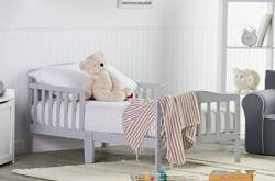 11 Best Toddler Beds Of 2019