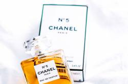 11 secrets you still don't know about Chanel No 5 (even though it's been 100 years)