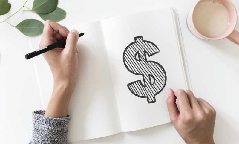 12 Ways You Can Make Money In College - BunkCollege