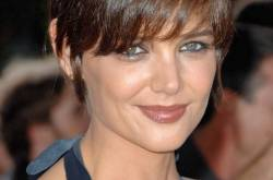13 classy short hair styles for women in 2018 with pictures - ask for style