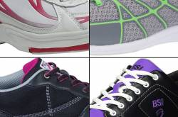 14 Best Bowling Shoes For Women In 2020