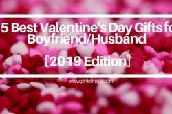15 Best Valentine