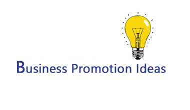 15 Business Promotion Ideas At Low Cost